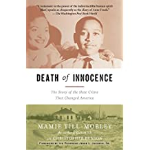 Death of Innocence: The Story of the Hate Crime that Changed America (English Edition)