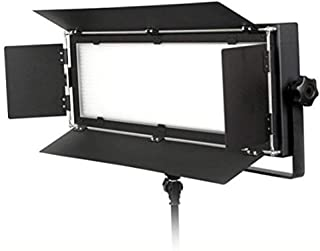 Bresser F001871 LG-1200A LED 双色视频灯(72瓦,11800豪华)