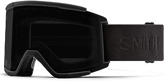 SMITH (SMIZD) Squad XL 滑雪护目镜,带 Chroma Pop,遮光1920,中号/大型