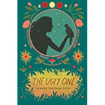 The Ugly One (English Edition)