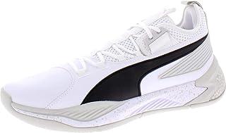 PUMA 彪马 男式 Uproar 核心健身健身篮球鞋