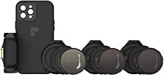 PolarPro LiteChaser iPhone 12 Pro Max 控制器套件