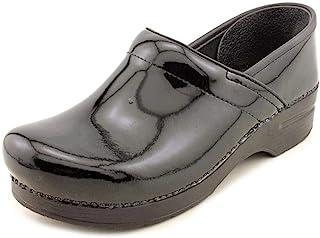 Dansko 女式 Professional 洞洞鞋