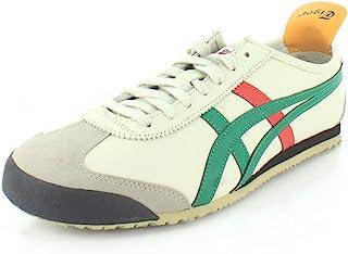 Onitsuka Tiger by Asics Mexico 66 运动鞋