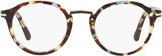Persol PO3185V 眼镜