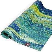 Manduka 瑜伽垫 环保 超轻 旅行 20FW (1.5mm)