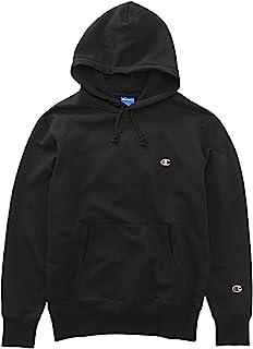 Champion 男士 套头运动衫 卫衣 C3-LS151