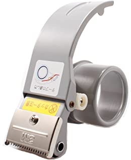 3M 胶带 分装钳 SD-3 48mm宽用 SD3 48