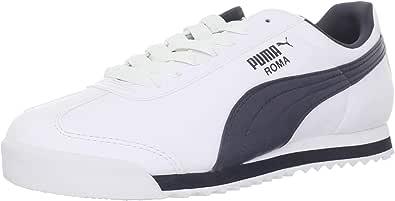 PUMA 彪马 男士Roma Basic运动鞋