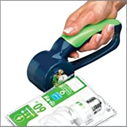 ZipIt 开瓶器 - 电动吸塑包和蛤壳包装开瓶器