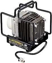 GSI クレオス(GSI Creos) Mr.Linear Compressor 压缩机调节器 L5 PS251