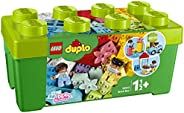 LEGO 乐高 Duplo 得宝系列集装箱 豪华 10913