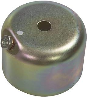Stens 058-357 化油器浮动碗,斯巴鲁 277-62505-08