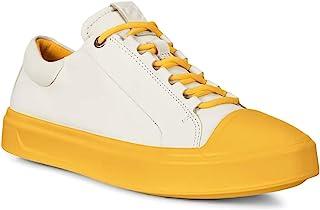 ECCO Flexure T-Cap Shadow 女式休闲舒适时尚运动鞋