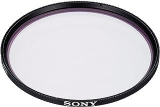 索尼 67mm 直径镜头多涂层保护过滤器