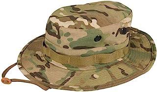 正品美国* USMC Boonie 帽,美国制造