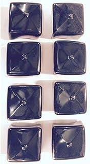 The Beam Store 可调节腿帽(4 件套),76.2 厘米