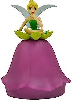 Disney Princess 小叮当小叮当人物夜灯