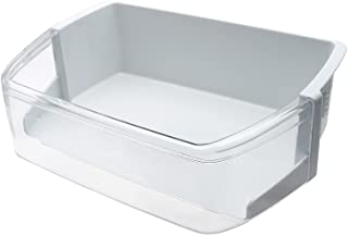 AAP73252202 门柜(右侧)兼容 LG、Kenmore 肯摩尔、Sears 冰箱替换件 2652311、AAP73252201、AAP73252206