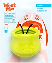 West Paw ZogoFlex Taple * S 码
