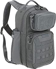 Maxpedition Sling Pack