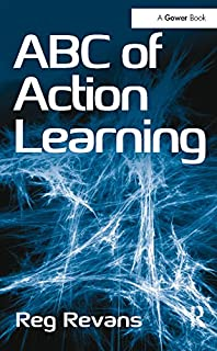 ABC of Action Learning (English Edition)