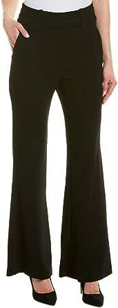 BCBGeneration 女士针织长裤