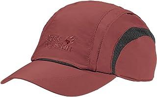 Jack Wolfskin Vent Pro 帽子
