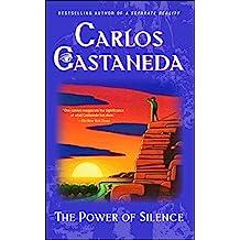 Power of Silence (English Edition)