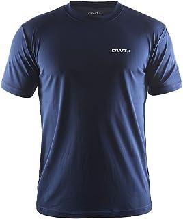 Craft 男式 Prime T 恤