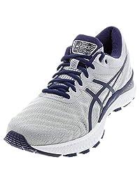 ASICS 男士 Gel-Nimbus 22 跑鞋