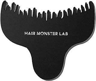 hair monster lab 怪物梳子 1个