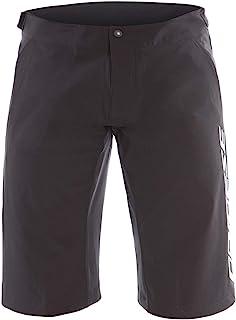 Hg 短裤 3