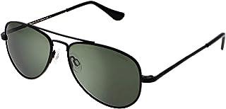 Randolph Concorde Classic Aviator Sunglasses for Men & Women 100% UV