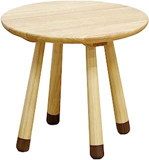 动物桌 天然 宽50×深50×高×45厘米