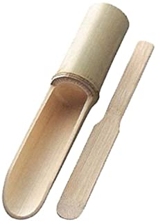 小柳产业 竹片水润 带弯角 中 14065