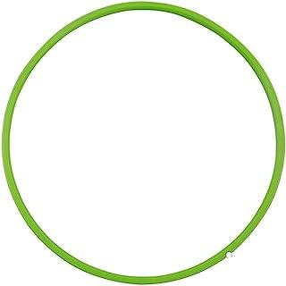 Oryx 5024315 硅胶环 适用于空气*容器 玻璃 1200 毫升