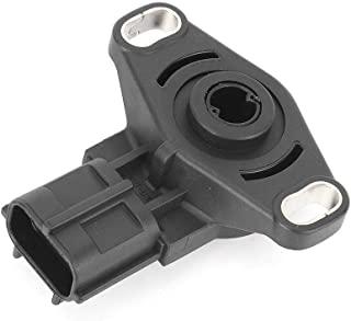 Enrilior 油门位置传感器,37890-HN2-006 适合兼容 H-O-N-D-A TRX500 TRX400 TRX650