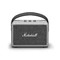 Marshall 便攜式藍牙揚聲器1001897 Kilburn II EU