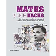 Maths Hacks (English Edition)