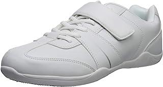 定制Spirit Cheer 运动鞋,可定制的运动鞋