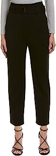 Bailey 44 女式和平高腰长裤