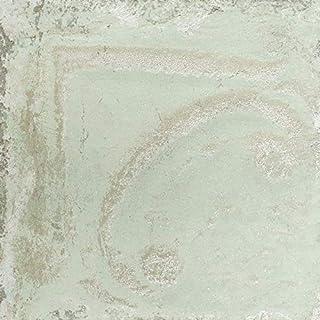 Giorbello Sassuolo 意大利海洋浮雕瓷砖,12 x 12