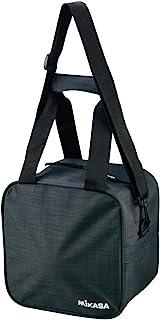 MIKASA 球包 篮球用 1个装 AC-BGL10
