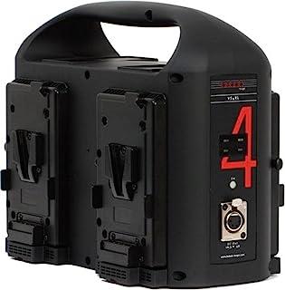 bebob 9051 VS4-RL 4 通道V装载充电器