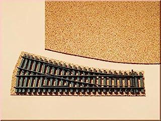 Auhagen 43580 软木轨道底层 适用于车削建模套件