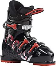 Rossignol Comp J3 滑雪鞋,Juventud,男女通用,黑色,20.5