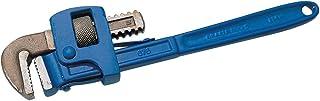 Draper 17184 可调节管钳