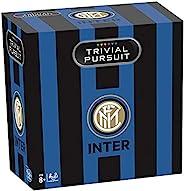Winning Moves Trivial Pursuit Bite Inter FC,D255BB65AA