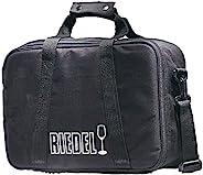 Riedel 葡萄酒旅行袋,透明,一种尺寸
